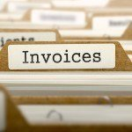 factoring invoices